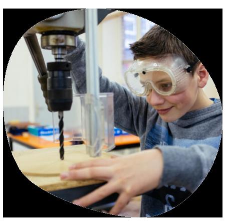 Petrus-En-Paulus-SJO-Onze-School-Pedagogisch-Project-Samen-Proberen