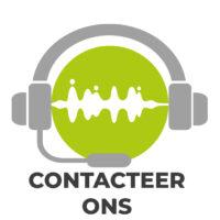 Contacteer Ons 100