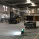 Atelier Hout Inopbouw Website
