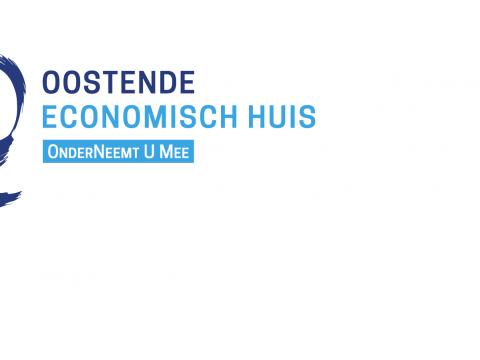 Logo Economisch Huis4